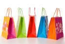 Выбираем и сравниваем Интернет-магазины одежды в России