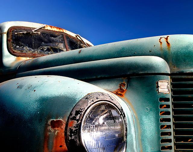 Срочно продать или купить авто? Обзор именитых Интернет-сервисов