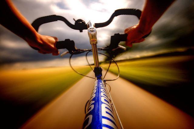 Велосипеды на любой вкус! Обзор и сравнение Интернет-магазинов