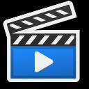 Дополнительный видео-мануал по установке защиты на видео- и аудио-файлы