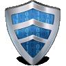Саму методику по защите электронной информации в удобном для изучения видео-формате