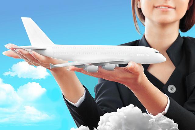Купить билеты на самолет? Легко! Обзор передовых онлайн-сервисов
