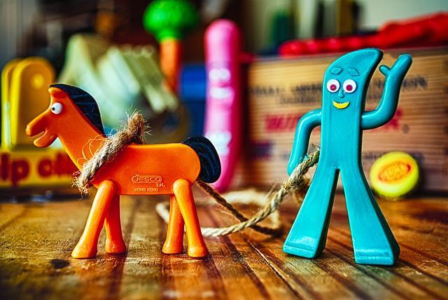 Детские игрушки! Интернет-магазины с огромным выбором. Обзор